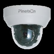 PNC-ID2A (IR)