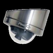 PMV-470HC