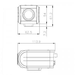 9.S.jpg