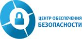 ООО «Центр Обеспечения Безопасности»