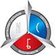ООО «Интеллектуальные системы безопасности»