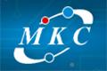ООО «МК-Сервис»