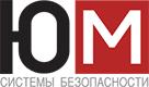 ООО «Торговый дом ЮМ»