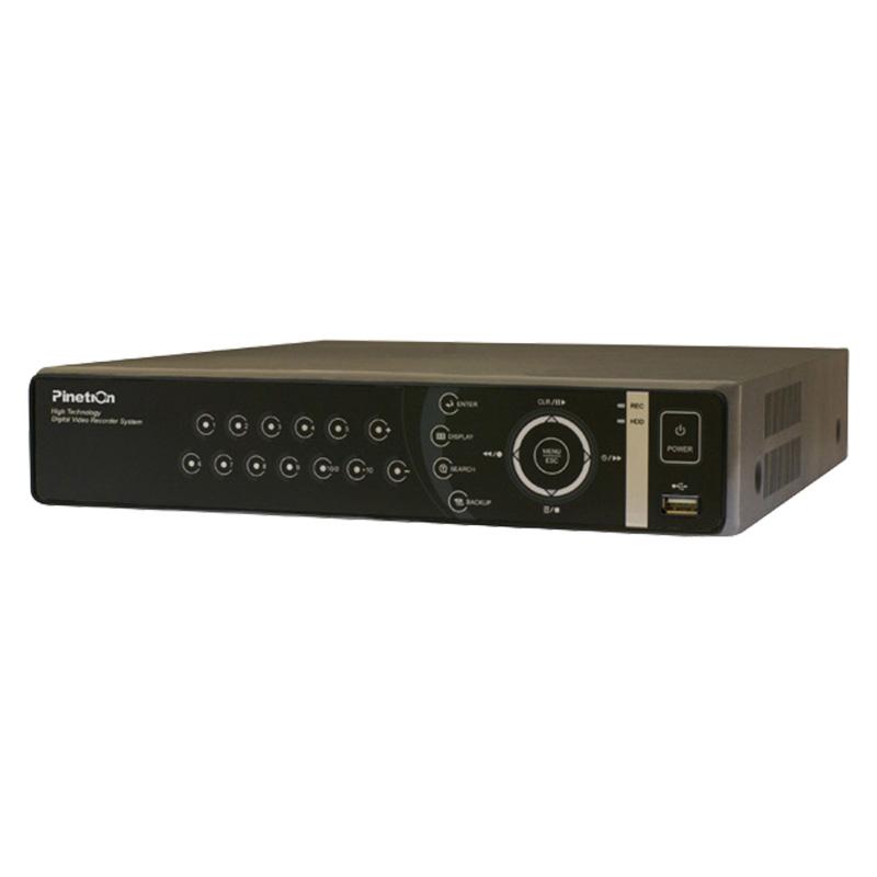 Инструкция pinetion видеорегистратор