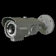 PCP-94H-550
