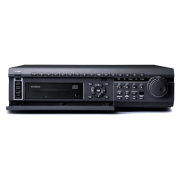 PDR-M7008