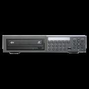 PDR-SJ2008