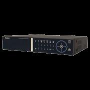 PDR-X5016 Plus