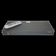 PHD-1600