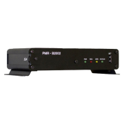 PMR-B2002