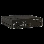 PMR-C4004