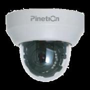 PNC-ID2A
