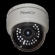 PNC-ID2E3