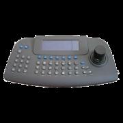 PSD-CJ1000